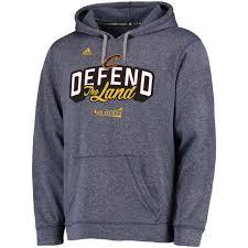 adidas hoodie. adidas hoodie