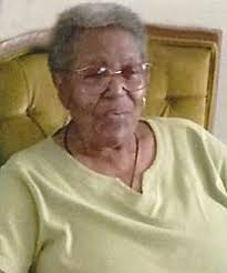 Ruby Harper Obituary - Death Notice and Service Information