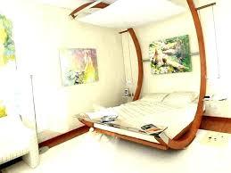 Ashley Furniture Youth White Bedroom Set Sets Teenage Girl Room ...
