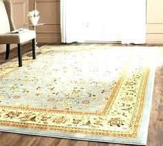 8x10 rugs rugs best of rugs 8 x snapshots elegant rugs 8 x and rugs
