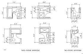 home and furniture spacious elongated toilet dimensions in kohler santa rosa k 3810 0 one