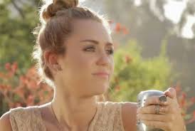 Miley Cyrus Backyard Sessions   Miley Cyrus Jolene The Backyard Sessions Jolene