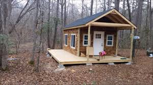 how much to build a tiny house. Beautiful Much Buildatinyhousecost Intended How Much To Build A Tiny House