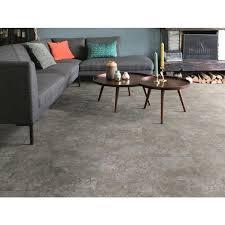 luxury vinyl tiles c pier tile flooring farmhouse linen color india basement tarkett reviews