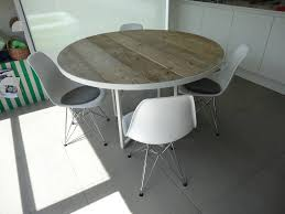 Tafel Rond Ikea Tafel Design