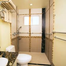 wheelchair accessible bathroom design. Handicap Small Bathroom Design Designs Pictures Bathrooms Of Remodeling Costs Category With Post Glamorous Wheelchair Accessible H