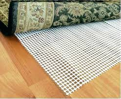 vinyl area rug s vinyl area rugs rug pads for floors vinyl floor safe area rugs vinyl area rug vinyl area rugs bungalow flooring