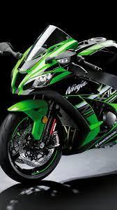 kawasaki bike hd picture hobbiesxstyle