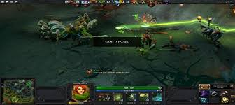 download dota 2 free full version game for pc