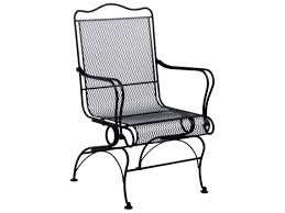 iron rod furniture. Choosing The Wrought Iron Patio Chairs | LispIri.com ~ Home Trends Magazine Online Rod Furniture