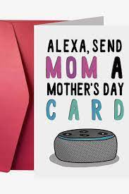Giving birth is not required. 14 Best Mother S Day Cards On Amazon 2021 The Strategist