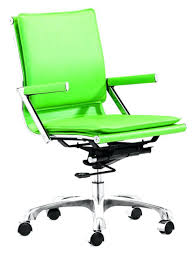 colored office chairs. Desk Chairs Splendid Office Fat Guys Cute Rolling For Cream Colored Perfect Inspiration On Multi U