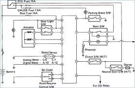 toyota 4runner radio wiring diagram fresh 2001 toyota 4runner wiring toyota 4runner radio wiring diagram fresh 2001 toyota 4runner wiring diagram collection