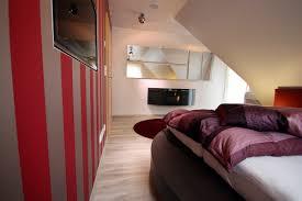 Schlafzimmer Gestalten Mit Dachschrage Parsvendingcom