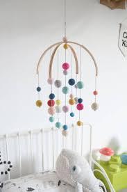 plastic chandelier crystals chandeliers for girls rooms for black chandelier for bedroom burlap chandelier girls mini chandelier