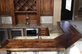 3 exciting benefits of wood countertops for your kitchen