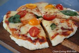 easy homemade pizza dough with self rising flour. two ingredient pizza dough using self raising flour and greek yogurt easy homemade with rising n