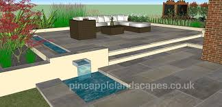 Small Picture Unique Garden Design Mac Patio Designs Living Gardens Va Md And Dc