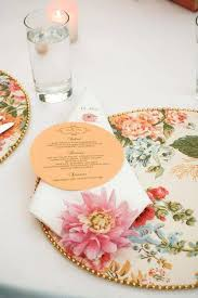 diy wood charger plates 7 charger plate ideas that will impress your guests diy wooden charger