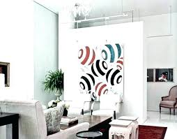 wall decor ideas creative decorating beautiful on n decoration room d 100 diy art to decorate