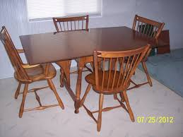 maple wood dining room table. extraordinary maple dining room table and chairs 11 for your modern with wood