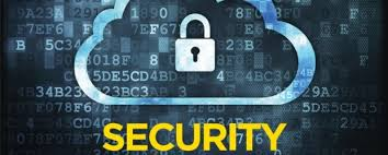 Security Complaince How To Keep Track Of Cloud Providers And Products For Security