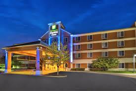 the 10 closest hotels to hilton garden inn ann arbor tripadvisor find hotels near hilton garden inn ann arbor