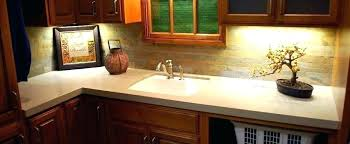 what is the est solid surface countertop solid surface cost co inside of design solid surface