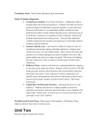 car topics essay on education reform