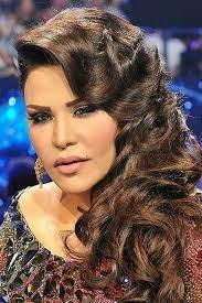 أحلام..صاحبة البصمة الجميلة في الغناء والطرب العربي