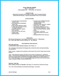 Entry Level Cad Designer Salary Cad Engineer Resumes Makar Bwong Co
