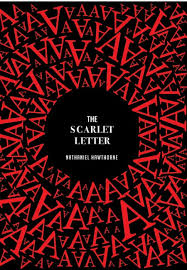book review the scarlet letter nathaniel hawthorne the  1001 book review the scarlet letter nathaniel hawthorne the reader s room