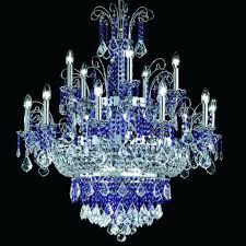 lead crystal chandelier light lead crystal chandelier lead crystal chandelier parts lead crystal chandeliers