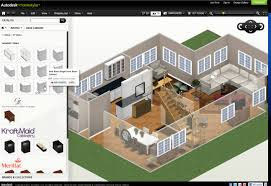Once the software is installed, you can begin your exciting journey into  the realm of interior design in no time at all. View full description