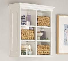 bathroom wall storage. Bathroom Wall Shelving Units Inspiration Maybe Build A Custom Storage Unit For The With N