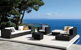 Furniture Design Ideas Awesome Design Simple Detail Outdoor