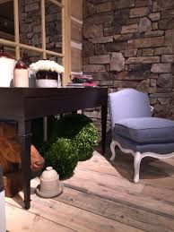browning furniture. Stanford Furniture Dreamy Chairs And Abner Henry Console Designed By Julie Browning Bova #HPMKT H