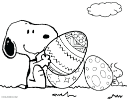 Easter Eggs Coloring Pages Games Egg Hunt Printable For Adults