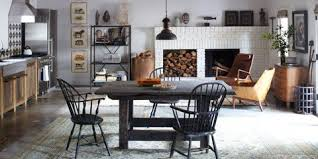 decorating ideas kitchen.  Kitchen Inspiring Rustic Country Kitchen Decorating Ideas Intended