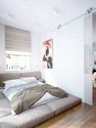 Red Bedroom For Couples Black And White Bedroom Ideas For Couples Cool Idolza