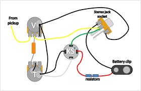 guitar killswitch wiring wiring diagram image Buckethead Kill Switch ks diagram from guitar killswitch wiring , source csguitars co uk