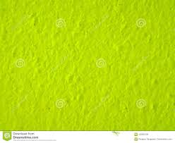 solid bright green background. Contemporary Green Download Bright Green Concrete Wall Texture Solid Background Stock Image   Of Texture Grunge In E
