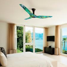 modern bedroom ceiling fans. Modern Bedroom Ceiling Fan Fans