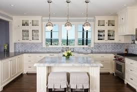 Interior Design Timeless Kitchen Design Ideas Mesmerizing Timeless Kitchen Design Ideas