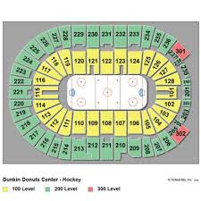 Seating Chart Providence Dunkin Donuts Center Hand Picked Dunkin Donuts Center Basketball Seating Chart