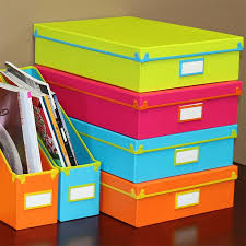 new products added to the frisco collection by design ideas including these super cute colorful storage stylish officeoffice collect idea fashionable office design62 fashionable