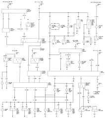 ram wiring diagram dodge ram wiring harness diagram wirdig dodge wiring diagram ram schematics and wiring diagrams dodge ram 1500 wiring diagram diagrams and schematics