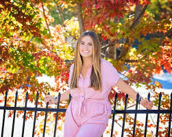 A. ZIEGLER by Wendy Dunn Photography in 2020 | Photography, Photo, Senior  pictures