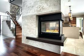 lovely 3 sided fireplace and 3 sided fireplace gas 37 3 sided gas fireplace inserts