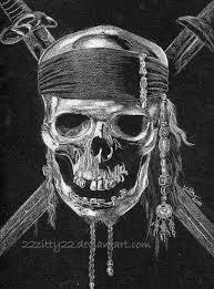Pin By василий чернявский On пираты In 2019 пиратский череп